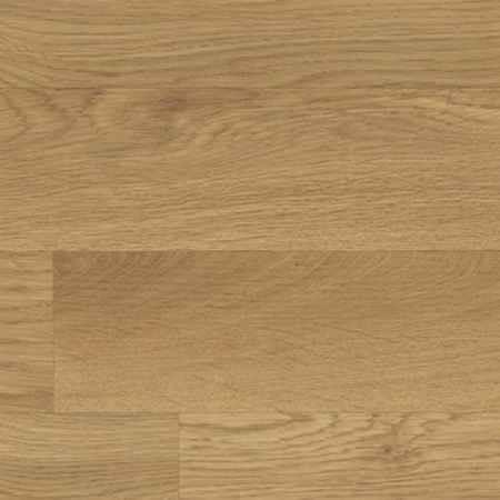 Купить Ламинат коллекция Flooring, Дуб Кольмарский Н2654, толщина 7 мм., класс 32 Egger (Эггер)
