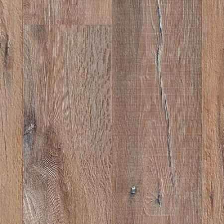 Купить Ламинат коллекция Public Extreme, реставрированный коричневый дуб, L0123-01758, толщина 10 мм. 34 класс Pergo (Перго)