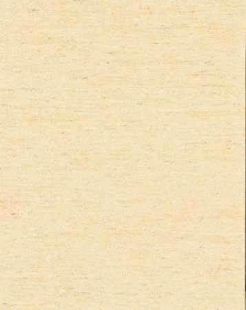 Купить Линолеум коммерческий гомогенный коллекция IQ Optima 42829, ширина 2 м. Tarkett (Таркетт)