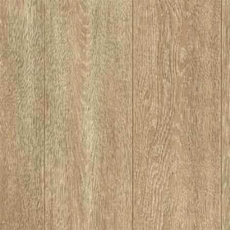Купить Линолеум бытовой коллекция Cottage, Lear 7010, ширина 4 м., резка Ideal (Идеал)