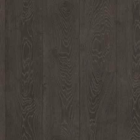 Купить Ламинат коллекция Largo, Доска темного винтажного дуба, толщина 9,5 мм, 32 класс Quick-Step (Квик-степ)