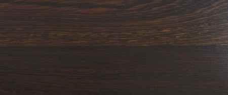 Купить Ламинат коллекция Vega Premium (Вега премиум), Венге светлый 206, толщина 8 мм., 32 класс Vega (Вега)