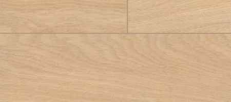 Купить Ламинат коллекция Perspective Wide, Дуб белый промасленный UFW1538, толщина 9.5 мм, 32 класс Quick-Step (Квик-степ)