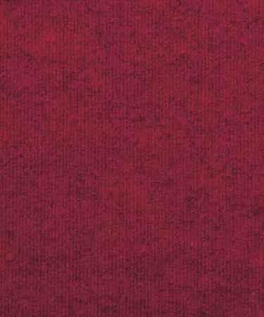 Купить Ковролин коллекция Меридиан 1175, ширина 2 м, не режется Sintelon (Синтелон)