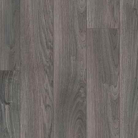 Купить Ламинат коллекция Original Excellence, дуб темно-серый, L0211-01805, толщина 8 мм. 33 класс Pergo (Перго)