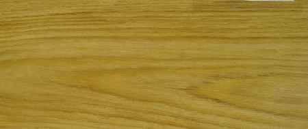 Купить Ламинат коллекция Vega Premium (Вега премиум), Дуб кантри (Оak country) 3216, толщина 8 мм., 32 класс Vega (Вега)