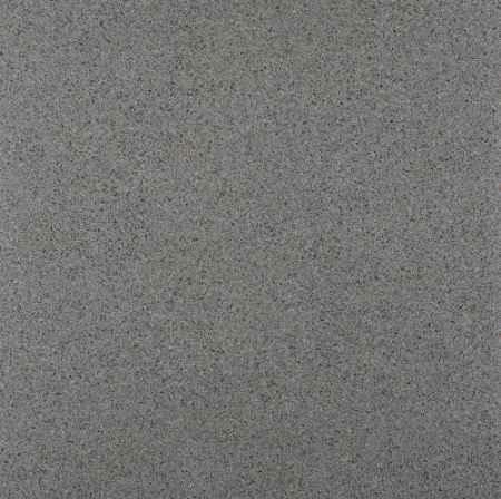 Купить Линолеум полукоммерческий коллекция Force, Gres 3 (Грес 3), ширина 4 м. Tarkett (Таркетт)