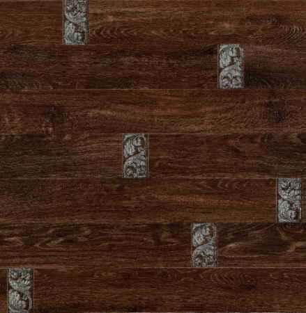 Купить Линолеум бытовой коллекция Фаворит, Виндзор 2, ширина 4 м. Tarkett (Таркетт)
