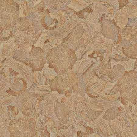 Купить Линолеум полукоммерческий коллекция Record, Palazzo 2079, ширина 3.5 м. Ideal (Идеал)