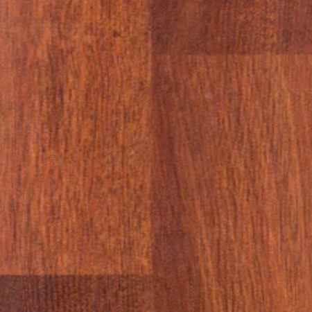 Купить Ламинат коллекция Elegant, Мербау 3910, толщина 8 мм., 32 класс Praktik (Практик)