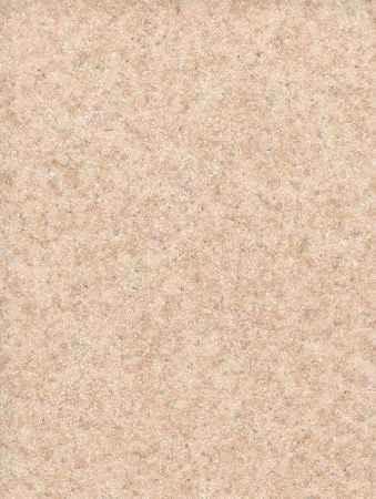 Купить Линолеум полукоммерческий коллекция Moda, 121607, ширина 3 м. Tarkett (Таркетт)