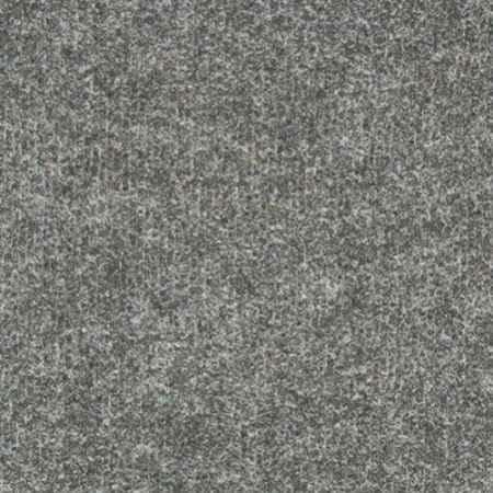 Купить Ковролин коллекция Varegem 901, ширина 2 м., серый Ideal (Идеал)