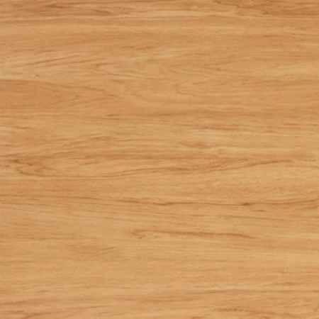 Купить Ламинат коллекция Joy, Тик Рангун 29393, толщина 8 мм, 32 класс Classen (Классен) арт. 29393