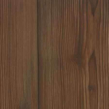 Купить Линолеум бытовой коллекция Harmony, Lancaster 4 (Ланкастер 4), ширина 3.5 м. Tarkett (Таркетт)