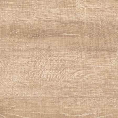 Купить Ламинат коллекция Flooring, Дуб Империал Н2708, толщина 8 мм., класс 32 Egger (Эггер)