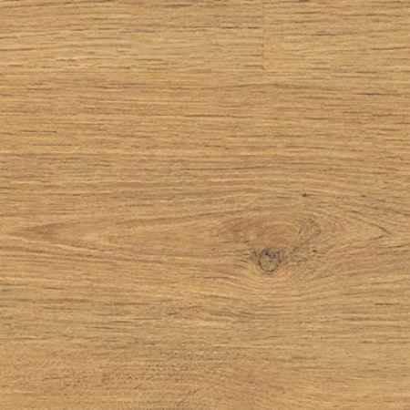 Купить Ламинат коллекция Flooring, Дуб Бурбон натуральный Н2712, толщина 8 мм., класс 32 Egger (Эггер)