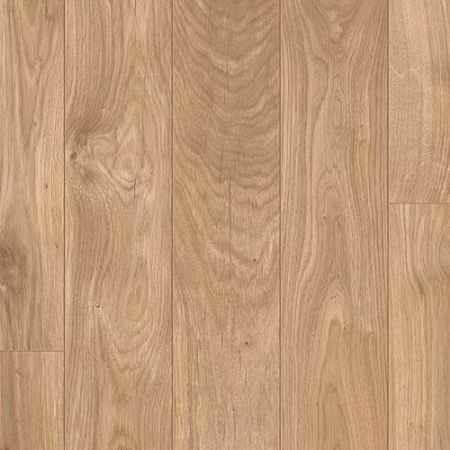 Купить Ламинат коллекция Living Expression, дуб светлый меленый, L0311-01815, толщина 8 мм. 32 класс Pergo (Перго)