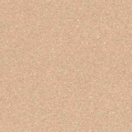 Купить Линолеум полукоммерческий коллекция Start, River 2187, ширина 3.5 м., резка Ideal (Идеал)