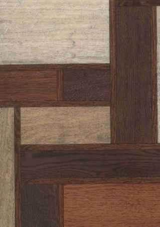 Купить Линолеум бытовой коллекция Фаворит, Стобо 2, ширина 3.5 м. Tarkett (Таркетт)