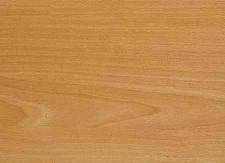 Купить Ламинат коллекция Victory, Бук лотарингия 1404, толщина 8 мм, 32 класс Aberhof  (Аберхоф)