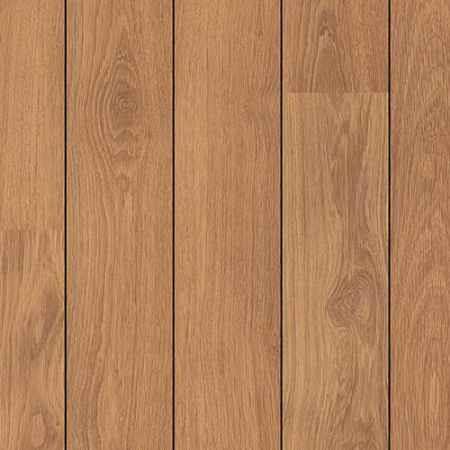 Купить Ламинат коллекция Original Excellence, дуб морской, L0210-01816, толщина 8 мм. 33 класс Pergo (Перго)