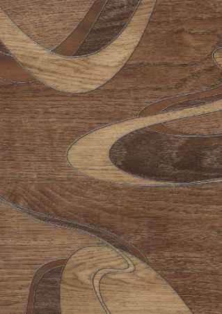 Купить Линолеум бытовой коллекция Grand, Астон 1, ширина 3.5 м Tarkett (Таркетт)