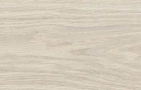 Купить Ламинат коллекция Superior, Дуб вейвлесс белый 2873, толщина 8 мм, 32 класс Kronostar (Кроностар)