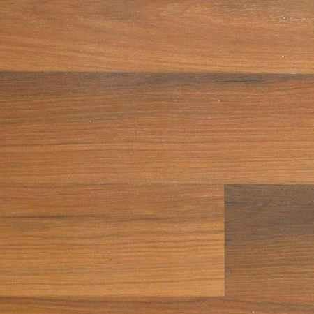 Купить Ламинат коллекция Robinson Premium 833, Дуб элегант, толщина 8 мм, 33 класс Tarkett (Таркетт)
