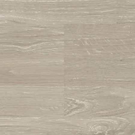 Купить Ламинат коллекция Living Expression, Дуб Блонд Трехполосный 72015-0831, толщина 9 мм. 32 класс Pergo (Перго)