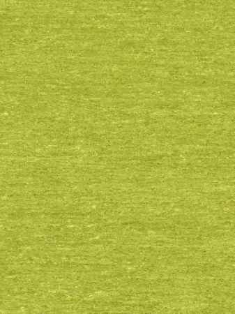 Купить Линолеум коммерческий гомогенный коллекция IQ Optima 42846, ширина 2 м. Tarkett (Таркетт)