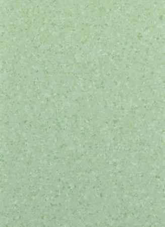 Купить Линолеум коммерческий гомогенный коллекция IQ Melodia 2640, ширина 2 м. Tarkett (Таркетт)
