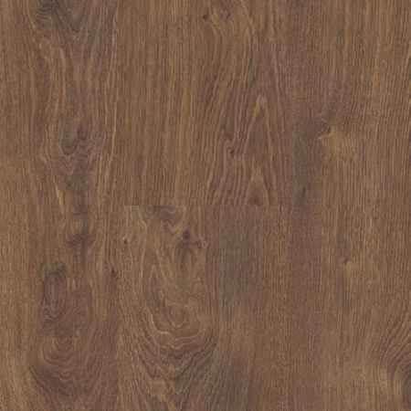 Купить Ламинат коллекция Original Excellence, Дымчатый дуб 70201-0092, толщина 9 мм. 33 класс Pergo (Перго)