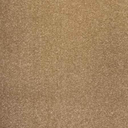 Купить Ковролин коллекция Techno 918, ширина 4 м., коричневый Ideal (Идеал)