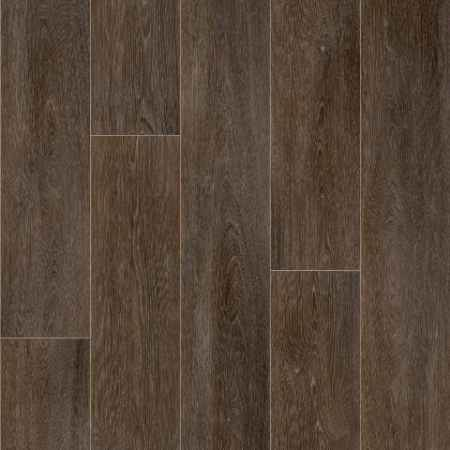 Купить Линолеум полукоммерческий коллекция Ultra, Columbian Oak 664D, ширина 2.5 м., резка Ideal (Идеал)