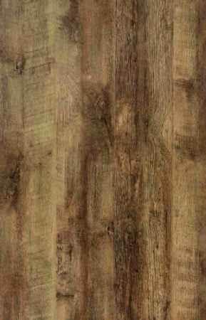 Купить Ламинат коллекция Home, Дуб старый, толщина 7 мм, 32 класс Classen (Классен)