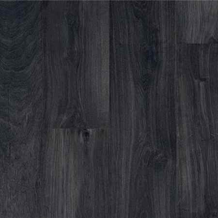 Купить Ламинат коллекция Original Excellence, черный дуб, L0201-01806, толщина 8 мм. 33 класс Pergo (Перго)
