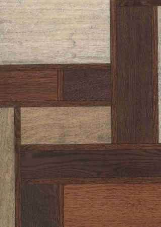 Купить Линолеум бытовой коллекция Фаворит, Стобо 2, ширина 3 м. Tarkett (Таркетт)