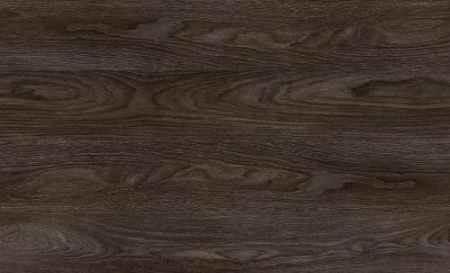 Купить Ламинат коллекция Nature, Дуб тарбек темный 26238, толщина 8 мм, 32 класс Classen (Классен)
