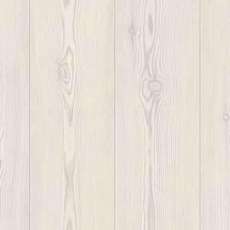 Купить Ламинат коллекция Public Extreme, белая сосна, L0105-01772, толщина 9 мм. 34 класс Pergo (Перго)