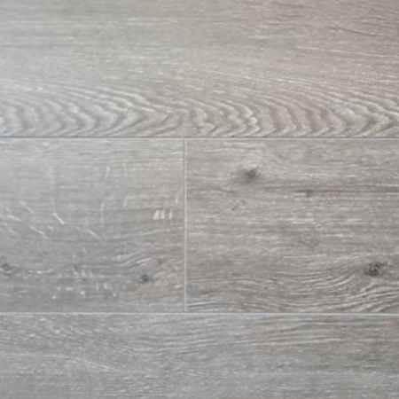 Купить Ламинат коллекция Universal 12, Дуб винтаж серый, BF12-724-UN, толщина 12 мм., 33 класс Belfloor (Бельфлор)