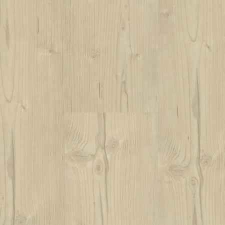 Купить Ламинат коллекция Original Excellence, Сосна Датская 70201-0125, толщина 9 мм. 33 класс Pergo (Перго)