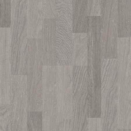Купить Ламинат коллекция Original Excellence, Дуб Городской Серый, Трехполосный 70201-0123, толщина 9 мм. 33 класс Pergo (Перго)