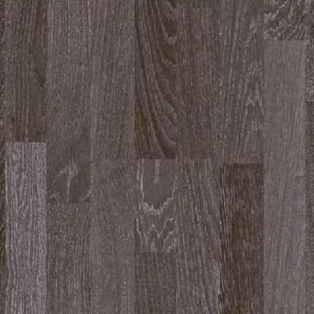 Купить Ламинат коллекция Public Extreme, Меленый дуб Мокко, 3-х полосный 70101-0014, толщина 11 мм. 34 класс Pergo (Перго)