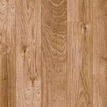 Купить Ламинат коллекция Original Excellence, дуб натуральный, L0211-01804, толщина 8 мм. 33 класс Pergo (Перго)
