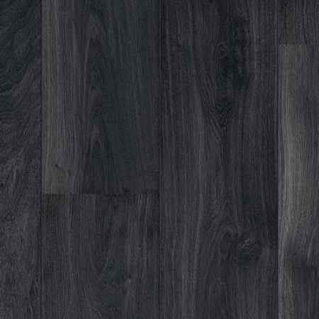 Купить Ламинат коллекция Public Extreme, дуб черный, L0104-01806, толщина 9 мм. 34 класс Pergo (Перго)