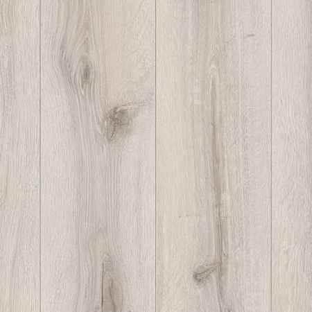 Купить Ламинат коллекция Original Excellence, дуб пляжный, L0205-01777, толщина 8 мм. 33 класс Pergo (Перго)