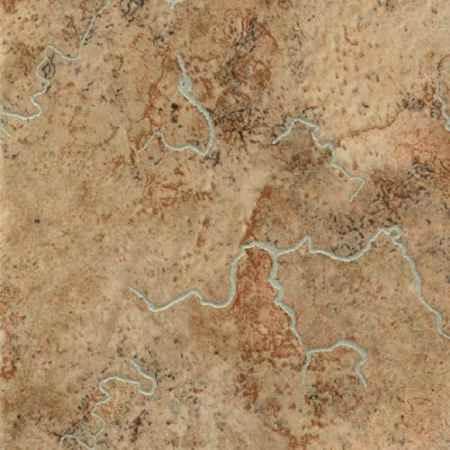 Купить Линолеум бытовой коллекция Грация, Нубия 3, ширина 3 м. Tarkett (Таркетт)