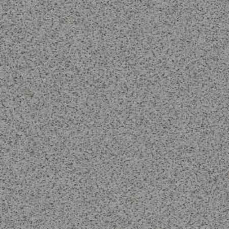 Купить Линолеум полукоммерческий коллекция Stream Pro, Ocean 636D, ширина 4 м. Ideal (Идеал)