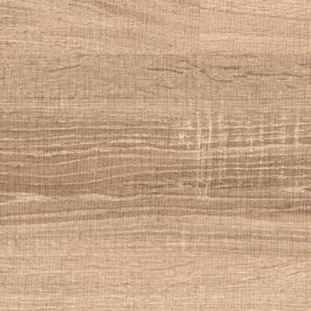 Купить Ламинат коллекция Flooring, Дуб Бардолино Н1055, толщина 8 мм., класс 32 Egger (Эггер)