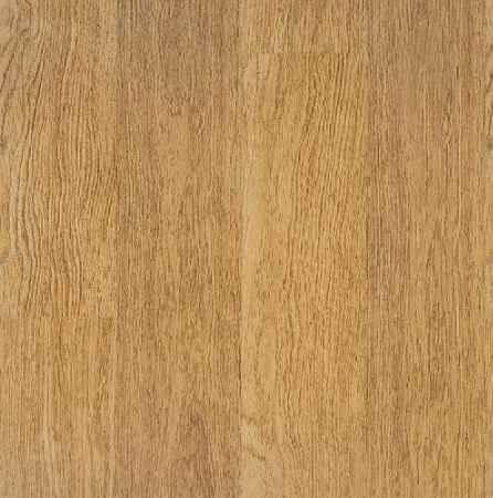 Купить Ламинат коллекция Eligna, Доска натурального дуба лакированная U896, толщина 8 мм, 32 класс Quick-Step (Квик-степ)